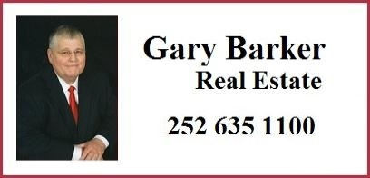 Gary Barker Real Estate