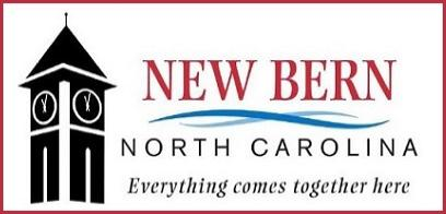 Selling real estate in new Bern NC