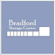 Alink to our Bradford Storage Center Page